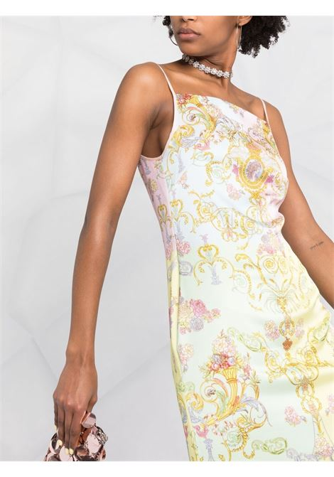 VERSACE JEANS COUTURE |  | D2.HWA447.S0310N87