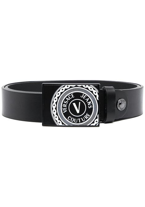VERSACE JEANS COUTURE |  | D8.YWAF26.72006899