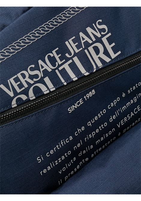 VERSACE JEANS COUTURE |  | E1.YWAB21.71892239