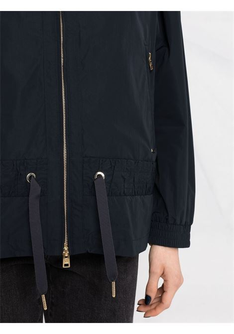 GIACCA CON COULISSE WOOLRICH | Giacca | CFWWOU0402FRUT0573324