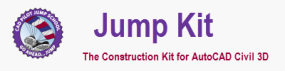 Get The Jump Kit