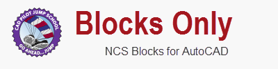Blocks Only NCS