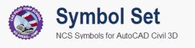 Get the Symbol Set