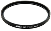 nikon d600 manual lens compatibility