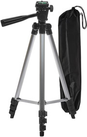 Dlc Tripod Spring Clip For Apple Iphone Smartphone With Tripod
