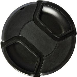 Front Lenscap 01 45025 A
