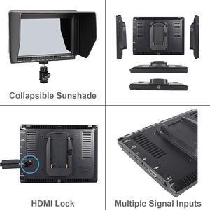 Cam CADDIE Portable 7