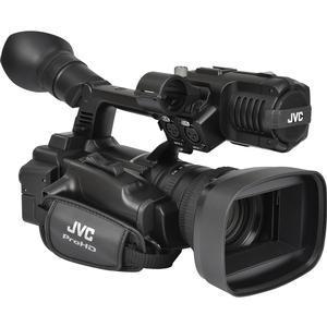 jvc gy hm620u prohd professional mobile news camera camcorder ebay JVC TV JVC Camcorder Camera