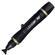 Lenspen NLP-1C Lens Pen Cleaning System