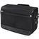 Nikon DSLR Camera / Tablet Messenger Shoulder Bag for D4s, Df, D810, D750, D610, D7200, D7100, D5500, D5300, D3300, D3200