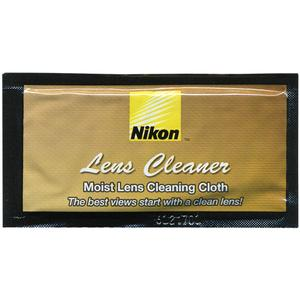 how to clean lens cleaning cloths