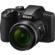 Nikon Coolpix B600 60x Wi-Fi Digital Camera