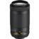 Nikon 70-300mm f/4.5-6.3G VR DX AF-P ED Zoom-Nikkor Lens