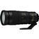 Nikon 200-500mm f/5.6E VR AF-S ED Nikkor Zoom Lens
