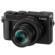 Panasonic Lumix DC-LX100 II 4K Wi-Fi Digital Camera
