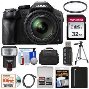 panasonic lumix dmc fz300 4k wi fi digital camera kit 885170254374 rh ebay com Panasonic DMC TZ3 Review Panasonic DMC TZ3 Manual