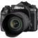 Pentax K-1 Mark II Full Frame Wi-Fi Digital SLR Camera & FA 28-105mm Lens