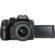 Pentax K-70 All Weather Wi-Fi Digital SLR Camera & 18-55mm AL WR Lens