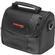 Precision Design PD-C10 Camera / Camcorder Case