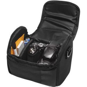 Precision Design Pd C10 Camera Camcorder Case