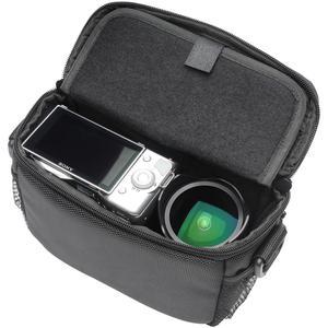 Precision Design Pd C15 Digital Cameracamcorder Case