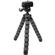 Precision Design PD-T14 Flexible Compact Camera Mini Tripod