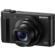 Sony Cyber-Shot DSC-HX99 4K Wi-Fi Digital Camera