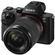 Sony Alpha A7 II Digital Camera & 28-70mm FE OSS Lens
