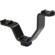 Vidpro VB-3 Triple Shoe Mounting Y-Bracket