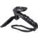 Vidpro TT-4 Shooting Grip & Folding Tripod for Action, ILC & DSLR Cameras, Camcorders and Scopes