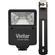 Vivitar SF-3000 Digital Slave Flash & Bracket