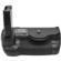 Vivitar Pro Multi-Power Battery Grip for Nikon D5300, D5500 & D5600 DSLR Camera