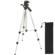 Vivitar HF-TR59 59-inch Photo / Video Tripod with Carrying Case