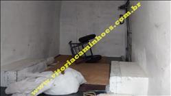 IVECO DAILY 49-12 353994km 2001/2001 Vitória Caminhões