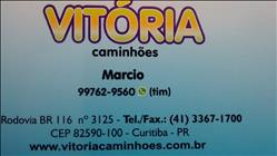 MERCEDES-BENZ MB 1113  1971/1971 Vitória Caminhões