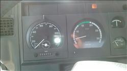 IVECO CURSOR 450E33 256012km 2008/2008 Vitória Caminhões