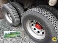 MERCEDES-BENZ MB 1720 1km 2003/2003 Trevo Caminhões - AGB