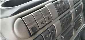 IVECO STRALIS 400 1km 2012/2013 Trevo Caminhões - AGB