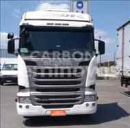 SCANIA SCANIA 440  2013/2014 Carboni Iveco