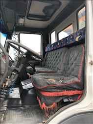 IVECO EUROCARGO 170E21  2004/2005 Kaio Caminhões