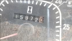 NEW HOLLAND NEW TM 165  2002/2002 Sorriso Caminhões