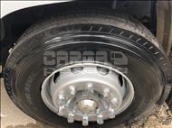 DAF DAF XF105 410 524000km 2014/2014 Carga Pesada Caminhões