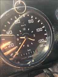 MERCEDES-BENZ MB 1513  1974/1974 Wilson Caminhões