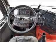 VOLVO VOLVO FH12 380  2002/2002 Guisolphi Caminhões