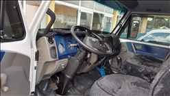 VOLKSWAGEN VW 9150  2008/2009 Aratrans Estacionamento