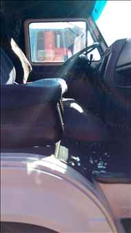 VOLKSWAGEN VW 8120  2000/2000 Arêas Caminhões