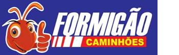Formigão Caminhões
