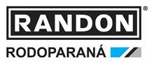 rodoparana - randon curitiba