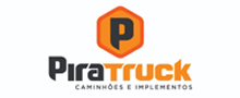 piratruck implementos rodoviários