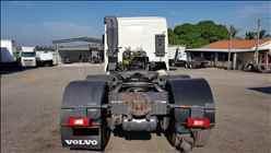 VOLVO VOLVO FH 500 886722km 2012/2012 Rebocks